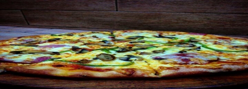 η καλύτερη πίτσα στη Ναύπακτο: «Lepanto Riviera» ~ στην παραλία Γριμπόβου Τηλέφωνο: 2634 022221 Ώρες: Δευτέρα – Κυριακή από 6:00 μ.μ. – 12:00 π.μ. Pizza ~ Ζυμαρικά ~ Burgers Ψητά – Grill ~ Θαλασσινά Σαλάτες ~ Πεϊνιρλί