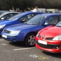 sυνεχείς οι κατασχέσεις αυτοκινήτων απ' τις τράπεζες - ψάχνεις ευκαιρίες?  ρίξε μια ματιά εδώ