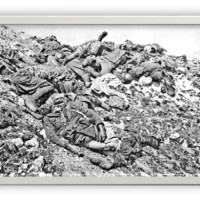 ΟΛΟΙ ΟΙ ΝΕΚΡΟΙ ΝΑΥΠΑΚΤΙΟΙ ΚΑΙ ΤΡΙΧΩΝΙΟΙ ΗΡΩΕΣ ΤΟΥ ΕΠΟΥΣ ΤΟΥ 1940