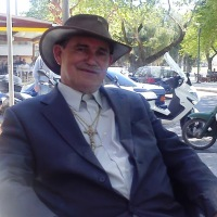 23 ΜΑΪΟΥ 2019 ~ η Ναυπακτία καθ' οδόν προς τις δημοτικές εκλογές - Νίκος Μπόλαρης