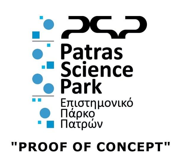 psp-logo1_blue_font_blue