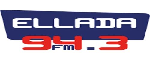 Ellada FM 94.3