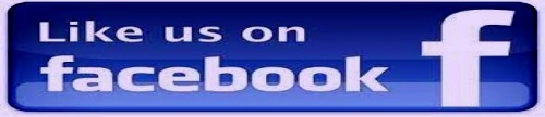 kάνετέ μας like στο facebook